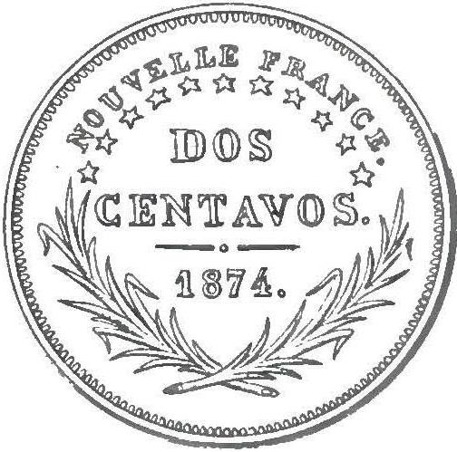 coins numismatique brussel
